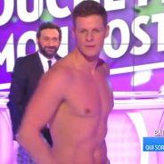 Matthieu Delormeau : strip-tease lors de sa battle de danse contre Loïc Nottet (DALS 6) dans TPMP