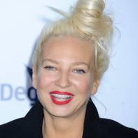 Sia : la chanteuse tacle violemment Rihanna, Kanye West et Katy Perry