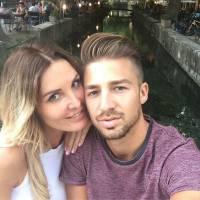 """Marie Garet et Romuald toujours en couple : """"On parle déjà d'avoir des enfants"""""""