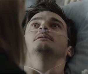 Homeland saison 5 : Quinn mal en point dans la bande-annonce de l'épisode 11