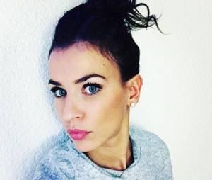 Julie Ricci trop maigre ? Elle se défend sur Instagram