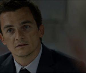 Homeland saison 5 : le discours de Quinn que l'Etat islamique dans l'épisode 1