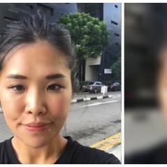 Japon : ce spray pour le visage (à 260 euros !) veut concurrencer les liftings