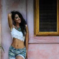 Elodie Ortisset (La Villa) : nuit torride avec Romain, drogue... elle répond aux rumeurs (Interview)