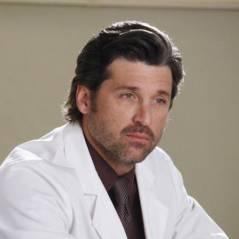 Patrick Dempsey viré de Grey's Anatomy par Shonda Rhimes ? Il répond enfin à la polémique