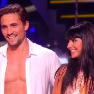 Olivier Dion et Candice Pascal en couple ? Le père de la danseuse répond enfin