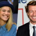 Joy Esther, Simon Baker... les acteurs et actrices de séries les plus sexy de 2015