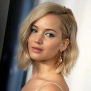 """Jennifer Lawrence pas fan du réveillon du 31 décembre : """"Je finis toujours bourrée et déçue"""""""