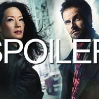 Elementary saison 3 : découvrez quel personnage va quitter la série