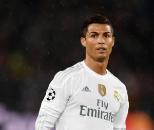 Top 15 des joueurs de football les plus chers : Cristiano Ronaldo (4ème)