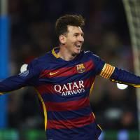Lionel Messi, Neymar, CR7... le top 15 des joueurs de football les plus chers