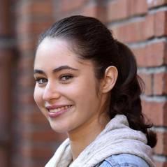 Clem saison 6 : découvrez Léa Lopez, la remplaçante de Jade Pradin (Salomé)