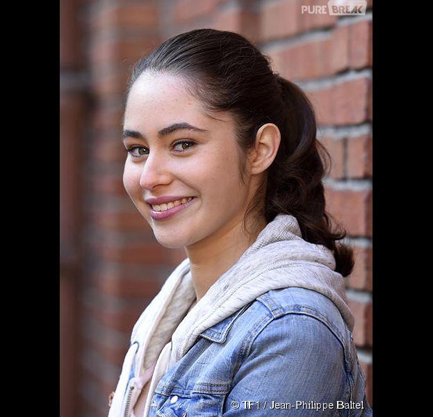 Clem saison 6 : découvrez la remplaçante de Jade Pradin