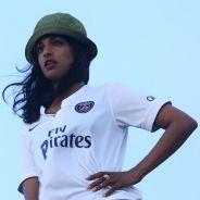 M.I.A VS le PSG : taclé par la rappeuse dans Borders, le club veut faire supprimer le clip