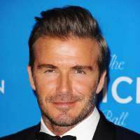 Selena Gomez sexy et décolletée, David Beckham récompensé... au bal de l'UNICEF