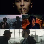 Soprano & Kendji Girac, Hayce Lemsi, Zaz pour Balavoine(s)... Les meilleurs clips de la semaine