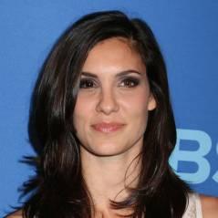 Daniela Ruah (NCIS Los Angeles) : 5 choses à savoir sur la comédienne