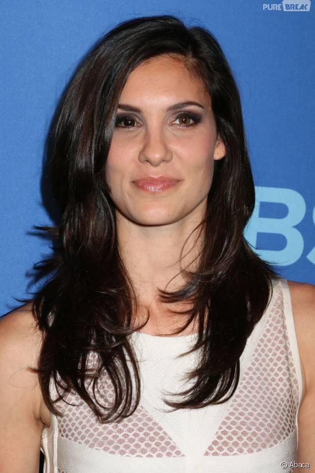 Daniela Ruah (NCIS Los Angeles) : 5 choses à savoir sur l'actrice