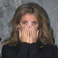 Céline Dion de nouveau en deuil : mort de son frère Daniel, vague de soutien sur Twitter