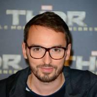 """Christophe Willem quitte Twitter et dénonce des """"actes répétés de calomnies, de harcèlements"""""""