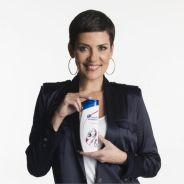 Cristina Cordula égérie Head & Shoulders : après la polémique, elle répond sur Instagram
