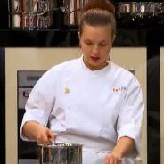 Top Chef 2016 : Joy Astrid tête à claques des internautes, trois candidats éliminés