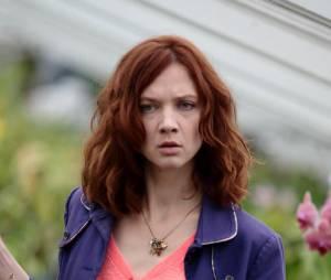 Profilage saison 6 : la remplaçante de Chloé (Odile Vuillemin) une personne de son entourage ?