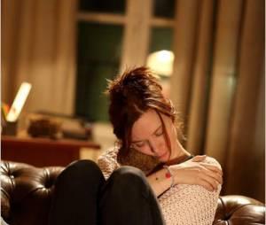Profilage saison 6 : pourquoi Odile Vuillemin (Chloé) quitte-t-elle la série ?
