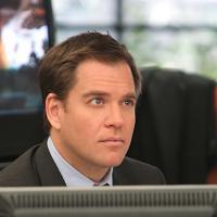 NCIS saison 13 : la remplaçante de Tony déjà trouvée ?