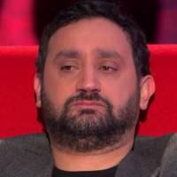 Cyril Hanouna : l'animateur de TPMP dévoile son plus gros complexe