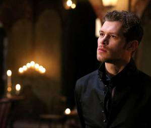 The Originals saison 3 : Klaus peut-il mourir ?