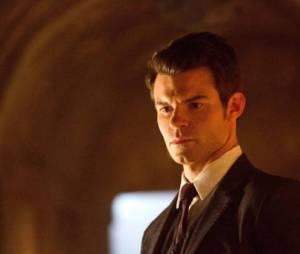 The Originals saison 3 : Elijah en danger ?