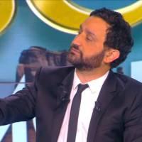 Cyril Hanouna et Matthieu Delormeau : TPMP, une émission humiliante ? Leur réponse à la polémique