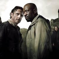 The Walking Dead : un personnage adoré des fans à deux doigts de mourir