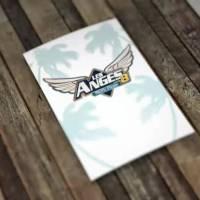 Les Anges 8 : premier bisou entre deux candidats et premières images