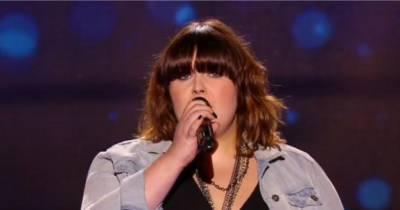 """The Voice : Ana Ka, Claire des L5, Douchka... quand des """"stars"""" tentent leur chance"""