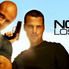 NCIS Los Angeles saison 7 : les acteurs lançent un appel aux fans pour créer un nouveau logo