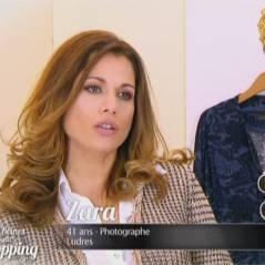 Les Reines du Shopping : trop hautaine, Zara énerve les téléspectateurs