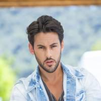 Gabano (Les Princes de l'amour 3) énervé contre Milla, il la tacle sur Twitter
