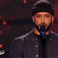 Slimane (The Voice 5) : M. Pokora, Amel Bent... le candidat favori des stars