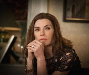 The Good Wife : la fin annoncée à l'issue de la saison 7