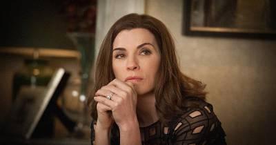 The Good Wife saison 7 : la fin de la série annoncée dans une pub pendant le Super Bowl 2016