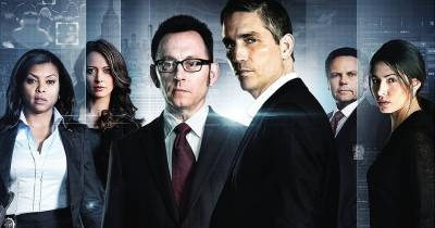 Person of Interest : une saison 6 grâce à la pétition de fans ?