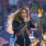 """Beyoncé : après les appels au boycott, le SNL parodie """"Le jour où Beyoncé est devenue noire"""""""