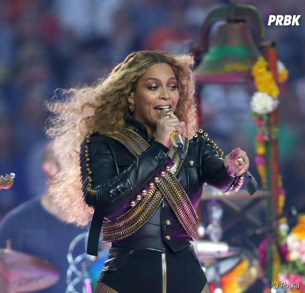 """Beyoncé : le parodie du SNL """"Le Jour ou Beyoncé est devenue noire"""" face à l'appel au boycott"""