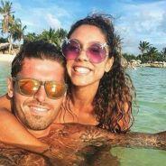 Florent (Les Princes de l'amour 3) en couple avec Emilie : il explique son choix sur Instagram