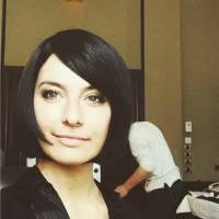 Laetitia Milot brune et cheveux courts : elle tente un nouveau look sur Instagram