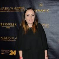 Laura Krief (Les Princes de l'amour 3) dévoile son salaire pour deux semaines de tournage