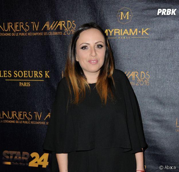 Laura Krief (Les Princes de l'amour 3) dévoile son salaire pour l'émission
