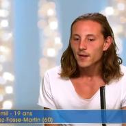 Djémil (Les Princes de l'amour 3) : sa rupture avec Eve coupée au montage de l'épisode final ?